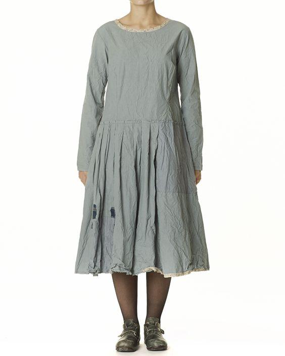 55473 - Dress