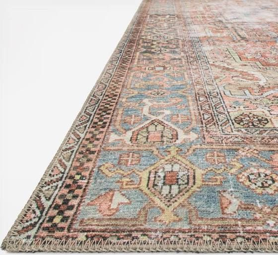 6x9 Area Rug Under 80 With Images Area Rugs Beige Area Rugs
