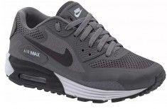 Nike air max 90 cinza 222