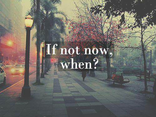 + Frase :     Uma pergunta simples... para refletir...