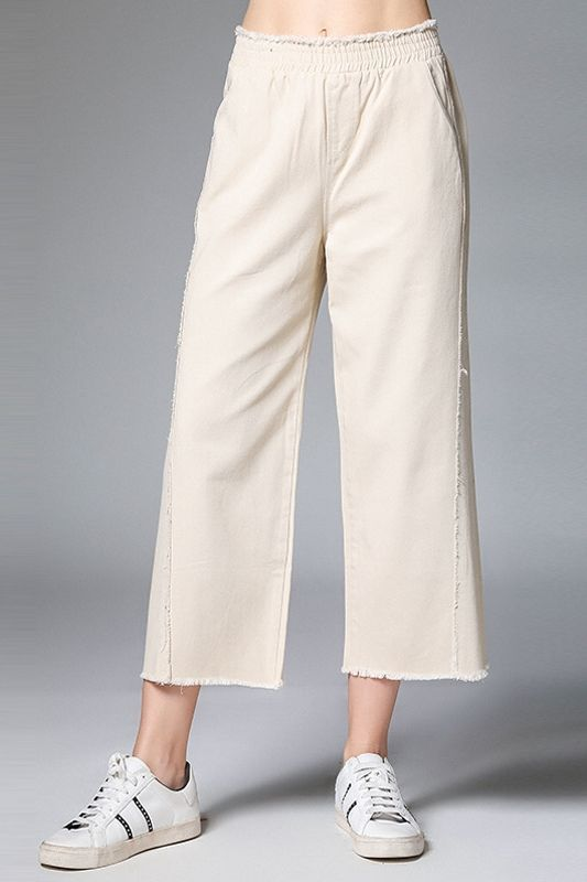 52 Woman Pants Trending Now outfit fashion casualoutfit fashiontrends