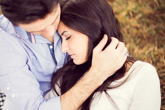 ensaio fotografico casal - Pesquisa Google: