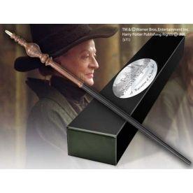 Harry Potter - The wand of Professor Minerva McGonagall