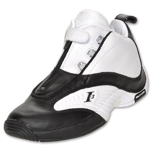 1000+ images about Basketball Shoes on Pinterest | Basketball Shoes, Nike Zoom and Kobe