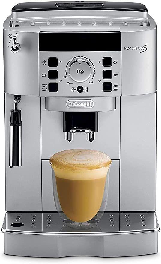 ماكينة تحضير القهوة ديلونجي متعددة الإستخدامات Coffee Machines For Sale Coffee Machine Coffee
