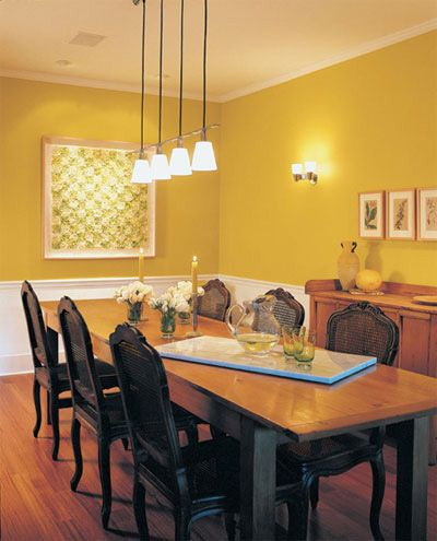 Feng shui dining rooms and the ritual on pinterest - Dining room play ...
