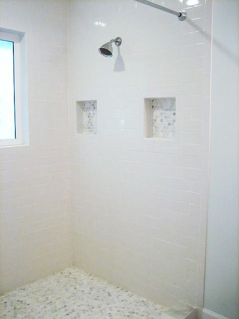 see through bathroom floor the floor tile and accents you see in this shower is 20325