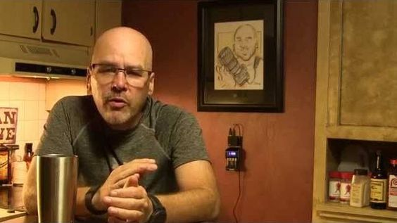 "Kamado Joe ""Joe Talk"" https://www.youtube.com/watch?v=rxL4eg9P4mc&feature=em-subs_digest #ArcticSpasUtah"