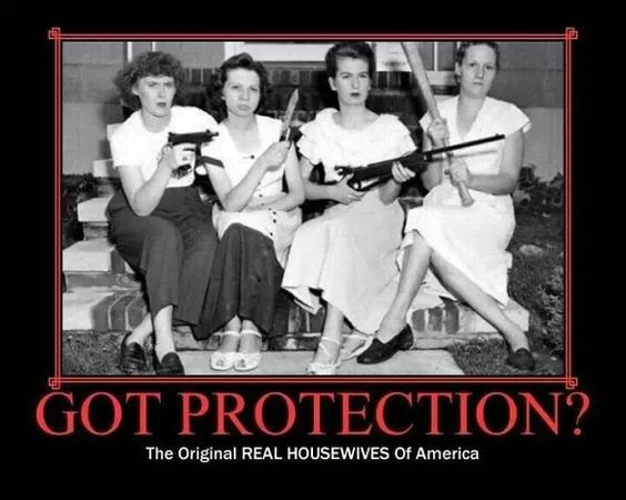 Protection. - http://www.sonsoflibertytees.com/patriotblog/protection-3/?utm_source=PN&utm_medium=Pinterest&utm_campaign=SNAP%2Bfrom%2BSons+of+Liberty+Tees%3A+A+Liberty+and+Patriot+Blog  www.SonsOfLibertyTees.com Liberty & Patriotic Threads   http://goo.gl/0x6176