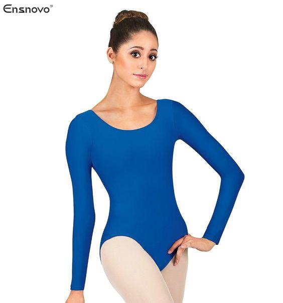 Online Get Cheap Custom Leotards Gymnastics -Aliexpress.com ...
