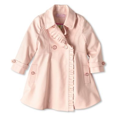 Trench coat 2-6 years Baker by Ted Baker. Jcpenney | kids