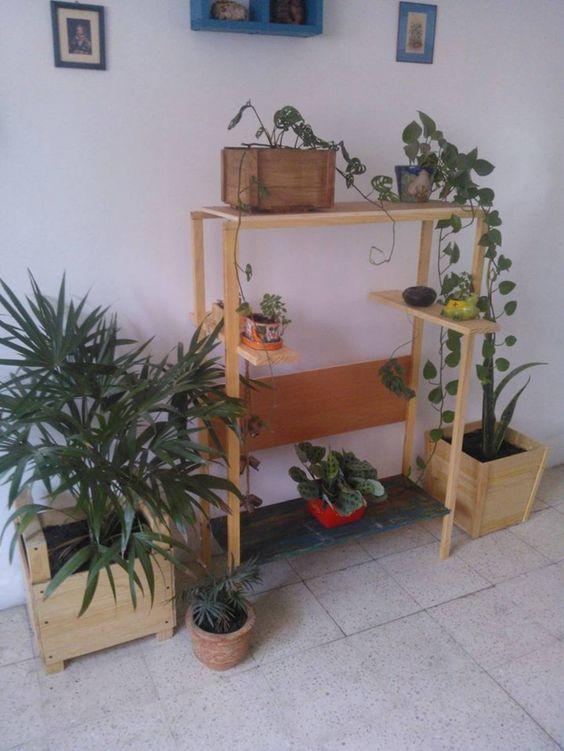 Encuentra las mejores ideas e inspiración para el hogar. Mueble verde por Departamento Seis | homify