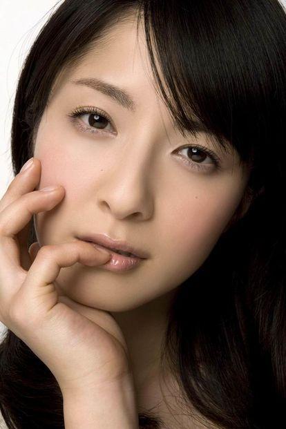 大人女子 松木里菜 まつきりな かわいい Naver まとめ Female Eyes Asian Beauty Japanese Models