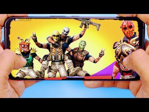 Pin De Yan Pedro Em Game Blog Jogos Jogos Online Faca Uma Doacao