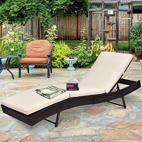 beautiful tangkula patio reclining