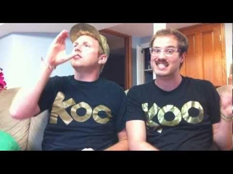 The Pop Song - Koo Koo Kanga Roo