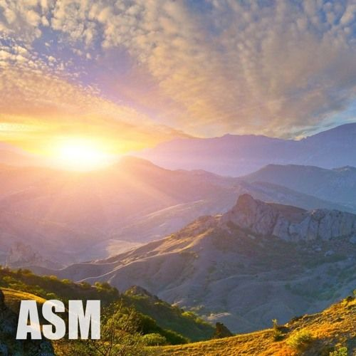 Inspirational Cinematic Ambient Emotional Piano Background Music Instrumental Free Download By Ashamaluevmusic On Soundcloud