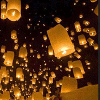 Google Image Result for http://4.bp.blogspot.com/-CNAgqx2l6eg/TlFXwV-IsaI/AAAAAAAAAH8/AD17UgTIp8I/s1600/firefly-chinese-lanterns-10-pack-15069-p.gif