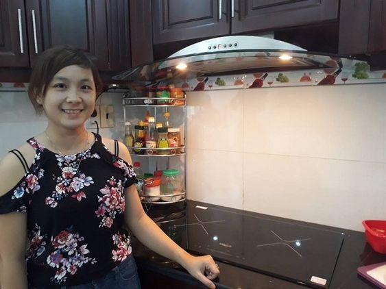 Sau khi dùng bếp từ Chefs EH DIH366 New khách hàng nhận xét như thế nào?
