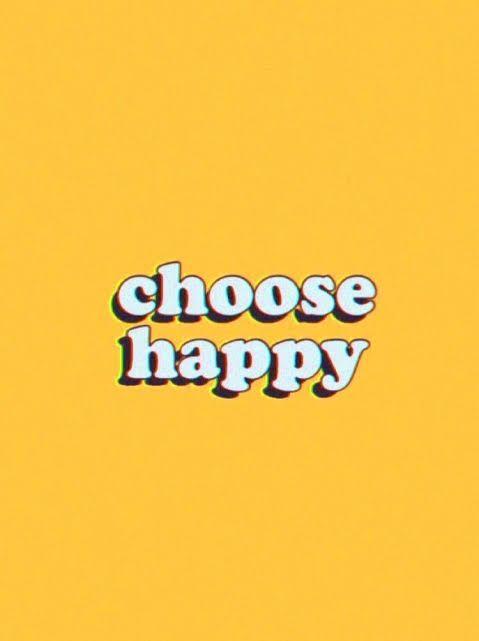 Pin By Pra Mim Por Mim On Ropax3 In 2020 Words Wallpaper Happy Words Cute Quotes
