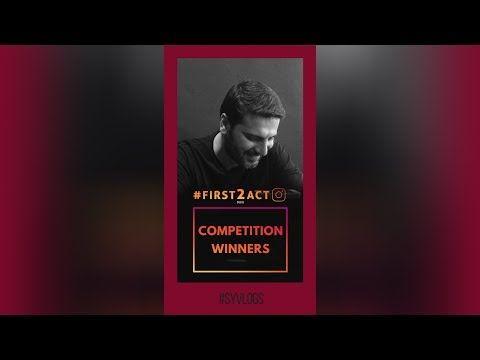 Sami Yusuf Youtube Youtube Competition Interactive