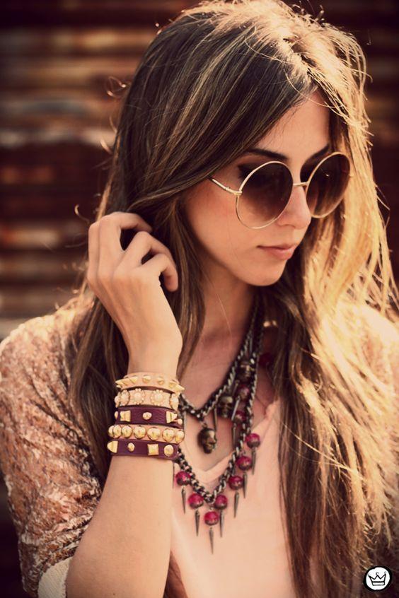 fashioncoolture.c...