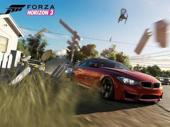 Вот первые 150 автомобилей Forza Horizon 3 http://goo.gl/okR033  #Вот #первые #150 #автомобилей #Forza #Horizon #3