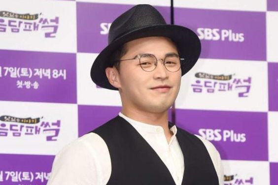Microdot's Mother To Reportedly Return To Korea And Likely To Be Arrested Upon Arrival