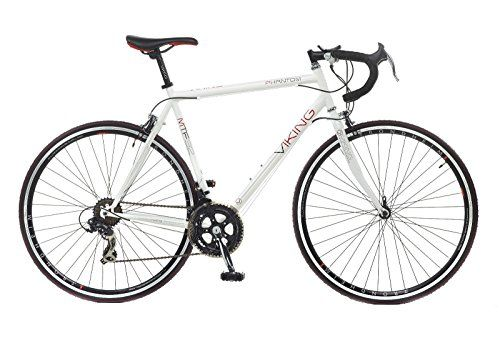 20 Best Bicycles Bikes Under 200 Images On Pinterest Bike Shops