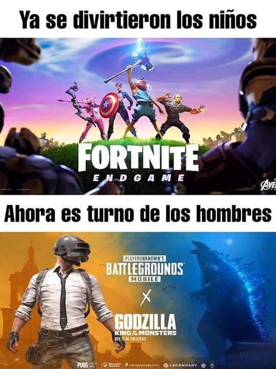 Meme Videojuegos Por Steammexico Mx Jajaja Mobile U Gamer Gamers Humor Memes Espanol 2019 Chistosos Sigue Nuestras Difere Memes Movie Posters Movies