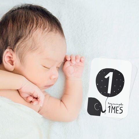 Regalos Para Bebes De Un Mes.Un Super Regalo Para El Nacimiento De Un Bebe Este Set De