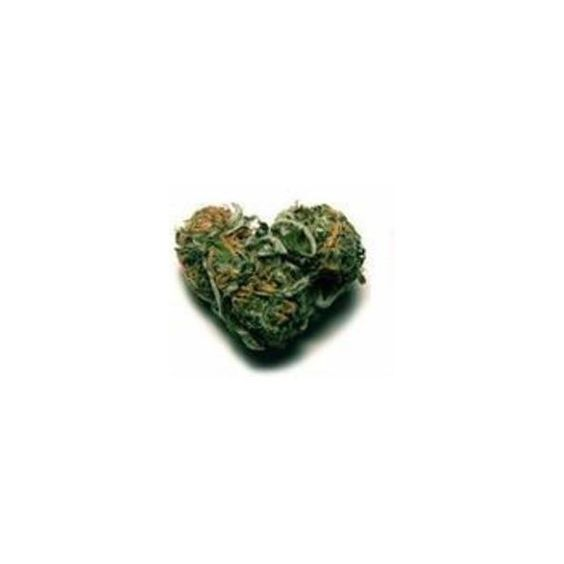 Myxer - Wallpaper - weed heart ❤ liked on Polyvore