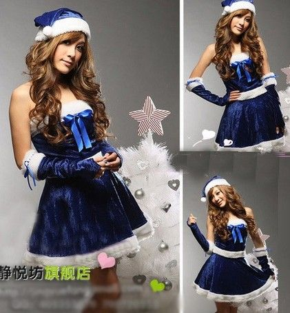 http://www.wholesale-korean-fashion.com ...