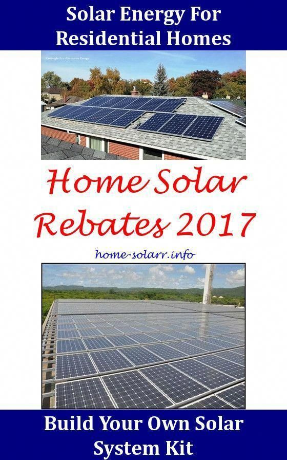 Solar Panels Why Its Sensible To Buy Them Now Solar Energy For Home Solar Energy Panels Solar System Kit