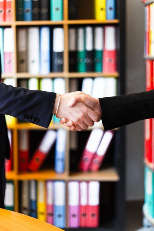 الأمراض المعدية أخطر الأمراض المعدية التي تنتقل عن طريق اليد Negotiating Salary Tech Company Logos Negotiation