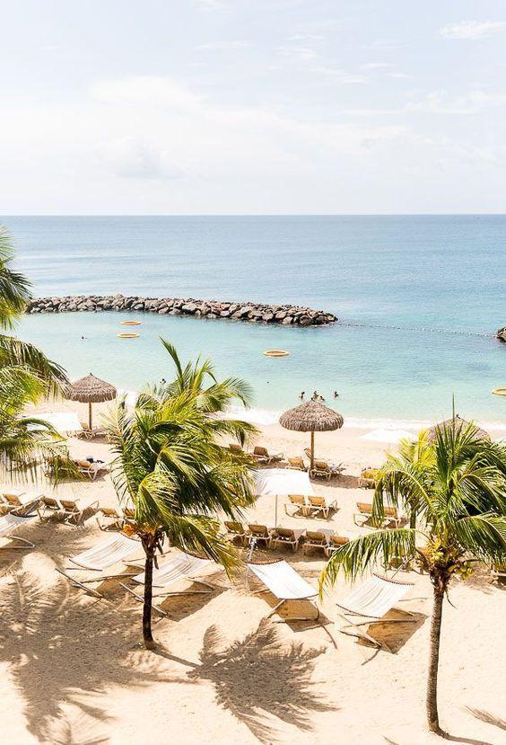 The Best Destination Wedding Locations In The Caribbean Caribbean Travel Grenada Caribbean Amazing Destinations