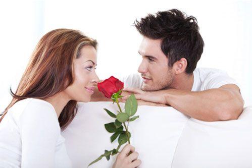 A flower you.. #love #dating http://tinyurl.com/lawa7n3