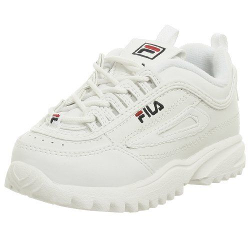 Fila Chaussures Homme