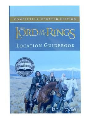 Lord+of+the+Rings+Location+Guidebook  http://www.shopenzed.com/lord-of-the-rings-location-guidebook-xidp390592.html