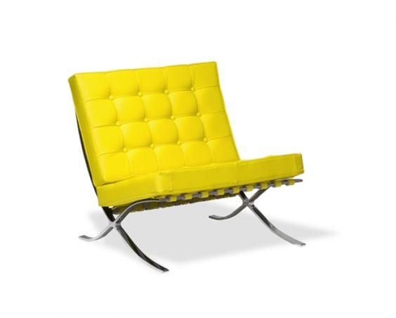 barcelona amarela sonho de consumo <3
