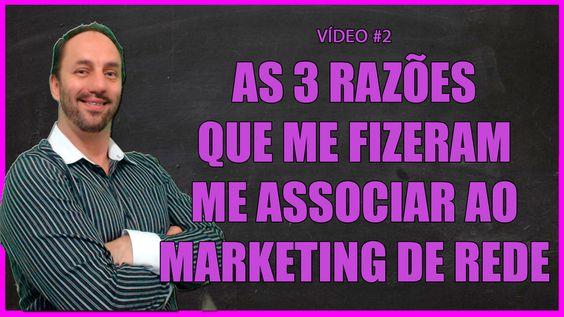 Saiba mais no vídeo que está neste post: http://bit.ly/Novo-Projeto-Video2