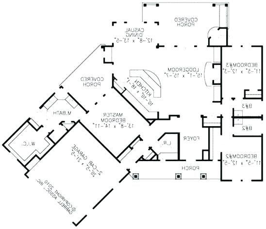 Most Efficient House Plans Ideas Efficient Use Of Space House Plans And Most Efficient House Plans Space Small Home Floor House Plans Small House House Design
