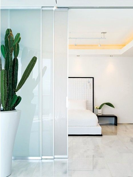 Glass Partition Wall Details | GREAT SPACES & INSPIRATION ...