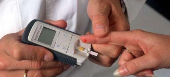 ¿Qué es la hipoglucemia? Síntomas, consejos y modo de actuación. www.farmaciafrancesa.com