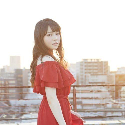 赤いお洋服の麻倉ももさん