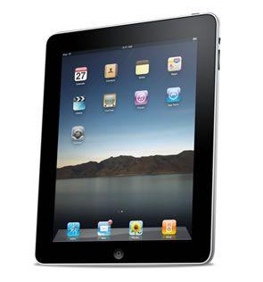 El iPad el preferido entre los usuarios de Android, BB, y Windows