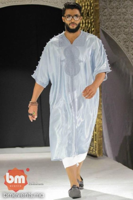 Djellaba Homme, Gandoura Homme, Gandoura Marocaine, Jabadore Homme, 3Abaya Style, Hommes, Mille Et Une Nuits, 2 Mode, Caftans