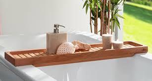 Resultado de imagen para frascos para baños