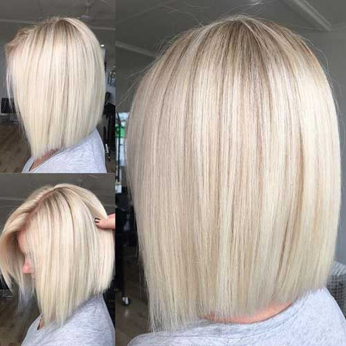 25 Best Pics Of Bob Haircuts For Fine Hair Bob Haircut And Hairstyle Ideas Haircuts For Fine Hair Straight Hairstyles Haircuts For Straight Fine Hair