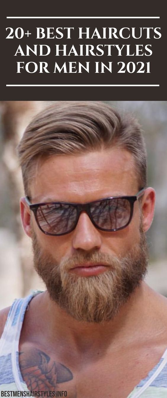 Best Haircuts Hairstyles For Men In 2021 In 2020 Mens Haircuts Fade Mens Hairstyles Best Fade Haircuts
